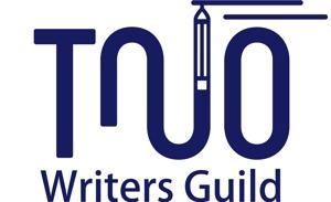 TNO Writers Guild