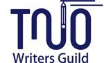 TNO Writers Guild (merymerymarymary)
