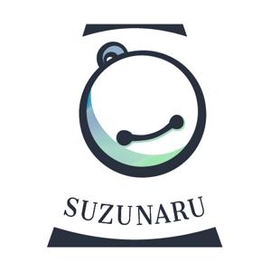 suzunaru