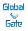 Globl Gate
