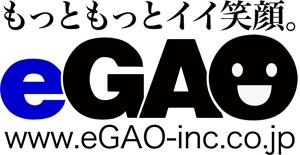 株式会社イーガオ
