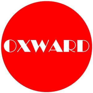 オックスワード能力開発研究所
