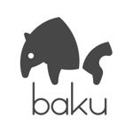 bakuDESIGN+