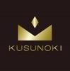 KUSUNOKI Inc.