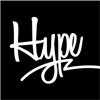 hype_creature