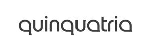 quinquatria