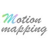motionmapping