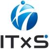 ITxS(アイテクス)