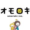 株式会社オモロキ