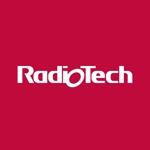 RadioTech.LLC