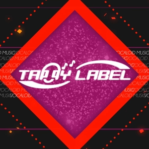 TAPPY LABEL運営事務局