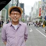 KATO MUSIC & CREATIVE ENTERTAINMENT 株式会社 (NatsuhiroKato)