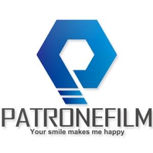 株式会社PATRONEFILM