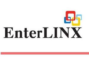 EnterLinx