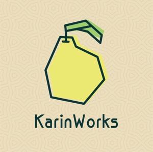 karinworks