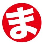 株式会社ダイネンヒューマンplus