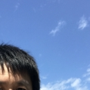 ウエマツケンジ