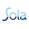 Sola株式会社(Sola K.K.)