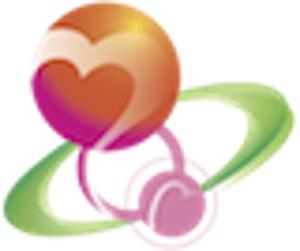 (社)乳幼児子育てサポート協会