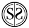 株式会社SPICE SERVE