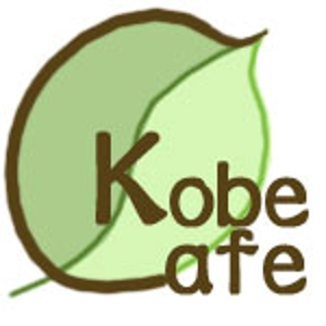 株式会社神戸Cafe