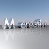 M-creation