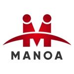 マノア株式会社