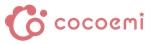 株式会社ココエミ