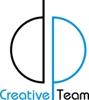 DP_Creative team