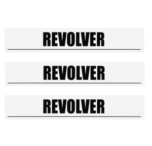 Revolver13