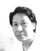 Tetsuro_japan