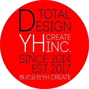 株式会社yh create