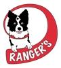 合同会社Ranger's