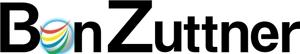 株式会社BonZuttner