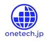 One Tech Japan 日本ーベトナム10年の実績