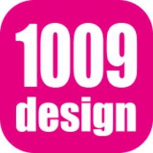 1009デザイン株式会社