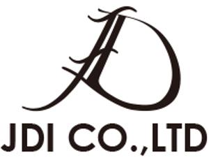 JDI株式会社