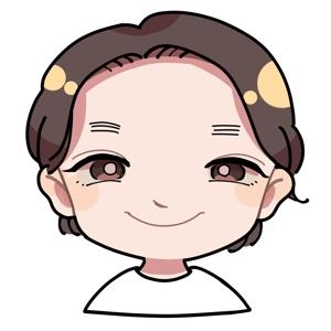 YOHEI HANA