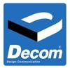 decom_decom