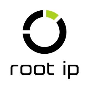 株式会社root ip