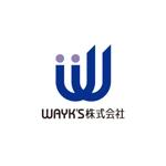 WAYK'S株式会社