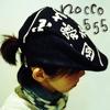 nocco_555