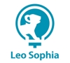 株式会社Leo Sophia
