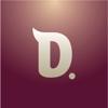 D-DESIGN