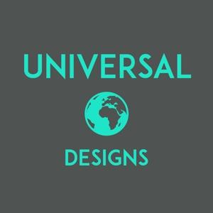 Universal_Design