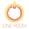 ONE-ROOM