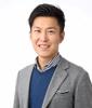 株式会社OnLine代表取締役 白石慶次