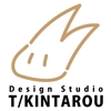 T_kintarou
