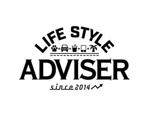 合同会社 LIFE STYLE ADVISER