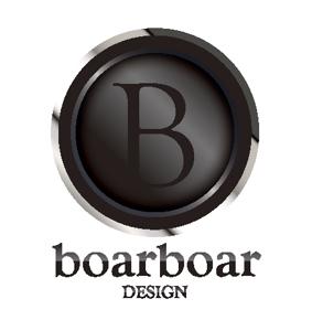 boar_boar